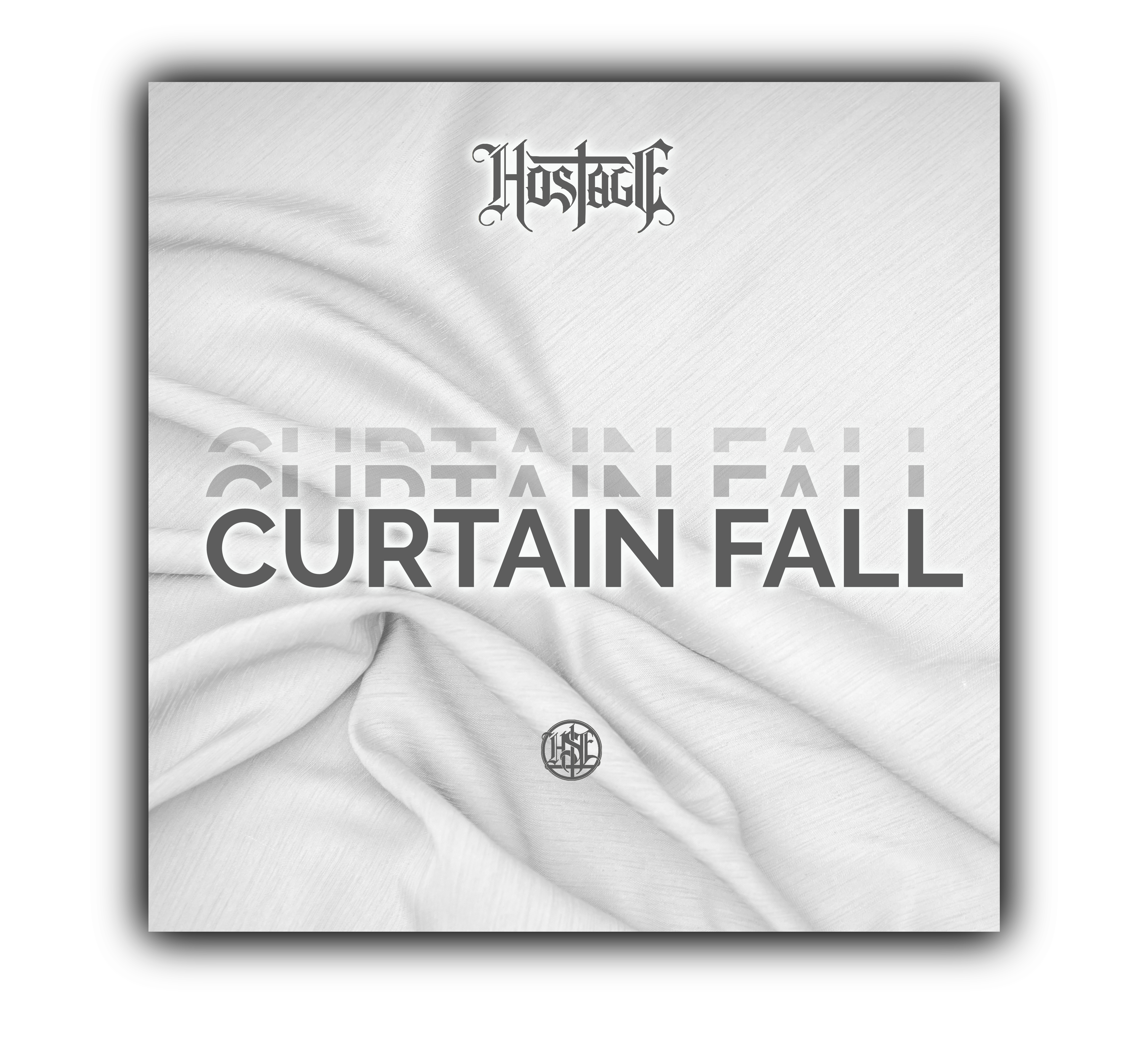 Hostage_Curtain_Fall_Cover Transparent